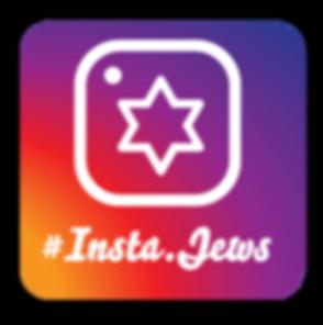 insta.jews_LOGO_SCHRIFT.png