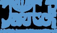 ArtEck_logo-e1578578908730.png