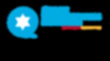 JSUD_Logo.png