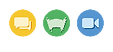 logo_wess_resize.png