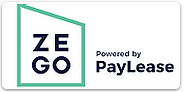 PayLease Button.PNG