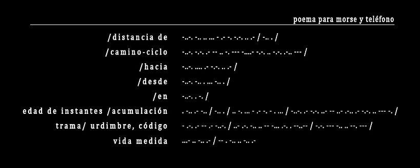 Poema para Morse1.jpg