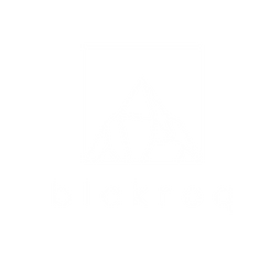 BLAKROQWHITE.png
