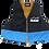 Thumbnail: Powder Vest (M/L)