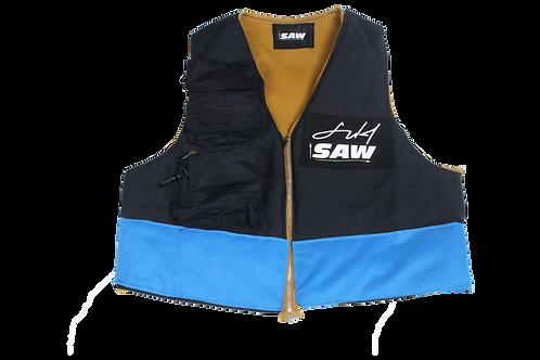 Powder Vest (M/L)