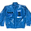 Thumbnail: Blue CARPET