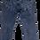 Thumbnail: [34X29] JANSPORT