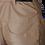 Thumbnail: PRE-ORDER // SS2022 WOMEN'S PANT 001
