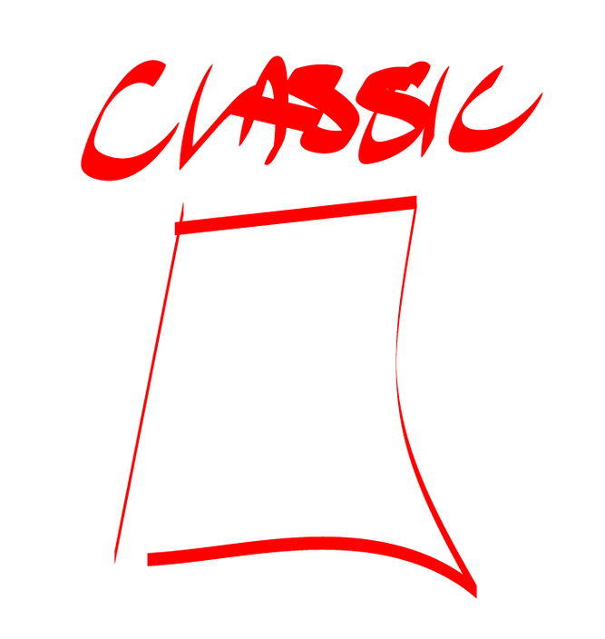 CLASSIC-07.png