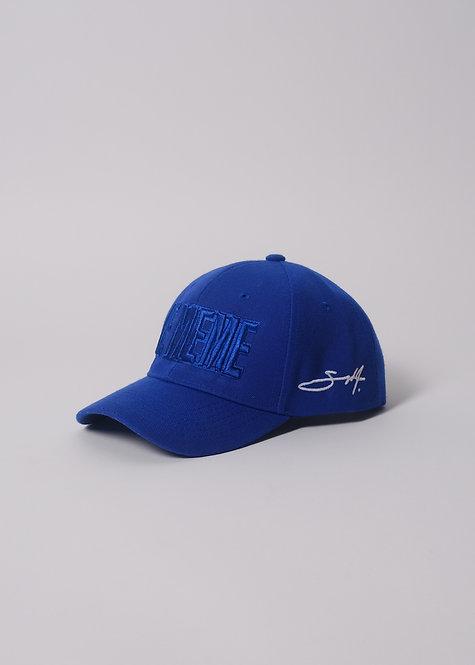 SS2022 CAP 001