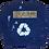 Thumbnail: Blue Dinomite