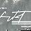 Thumbnail: [32x34 SLIM] ICEBERG