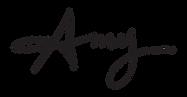 AKD_Signature-01.png