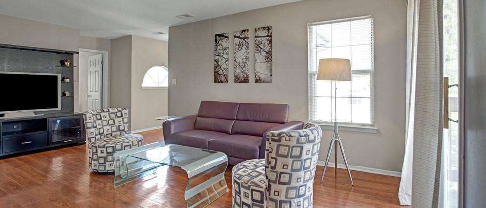Royal Oaks & East Garden Apartment Homes