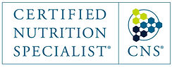 CNS-Certified-Nutrition-Specialist-Seal.