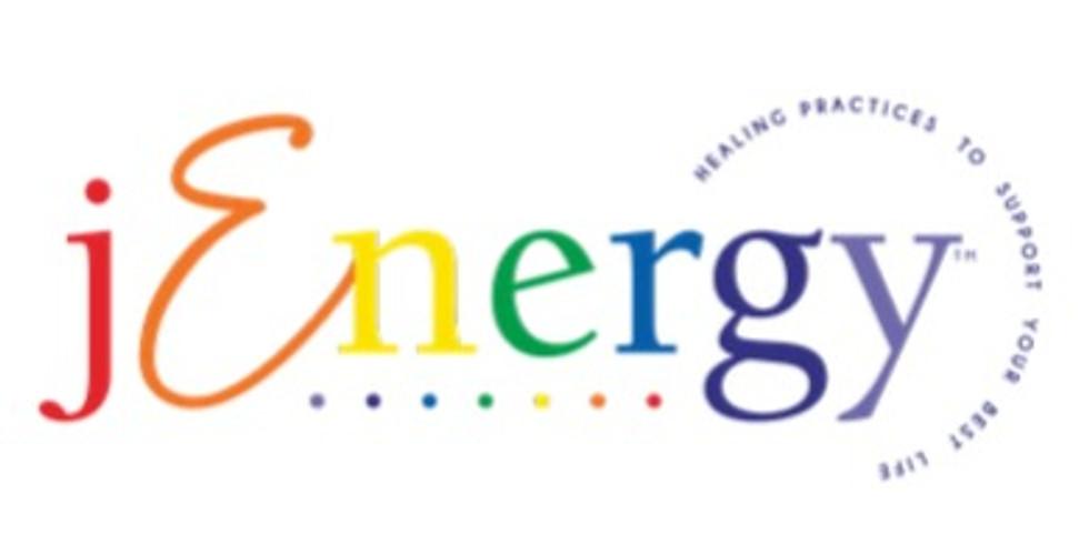 Mastering Your Energy Coaching Program