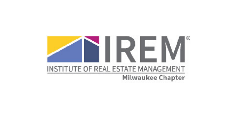 IREM Spring Seminar & Trade Show - Welcome to the Jungle