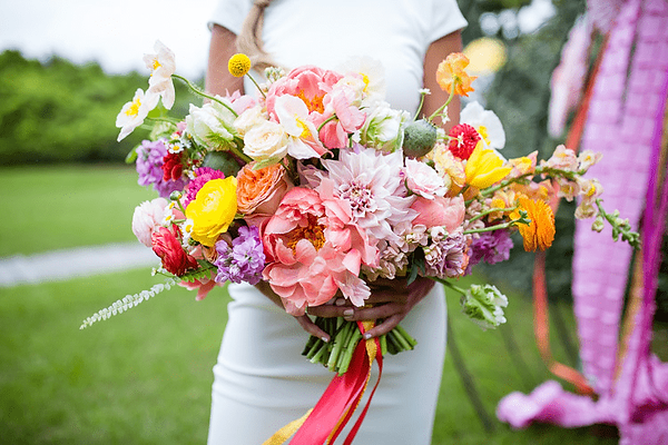 Avon Beach Wedding Flowers Bouquet.png