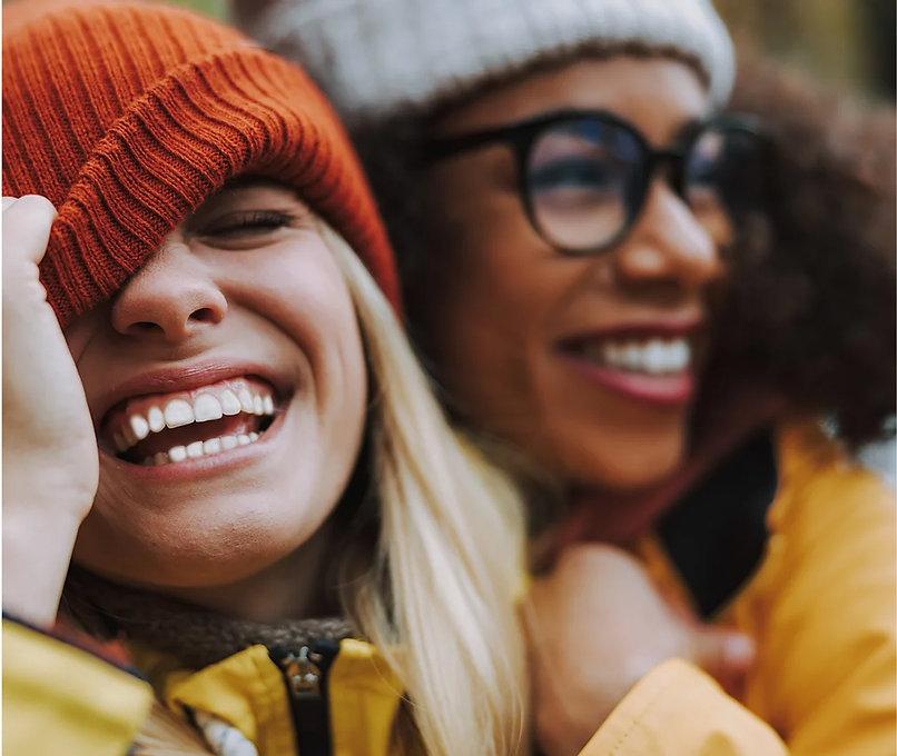 Bowman Family Dentist website smiling image.jpg