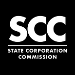 Virginia State Corporation Commission, Division of Securities