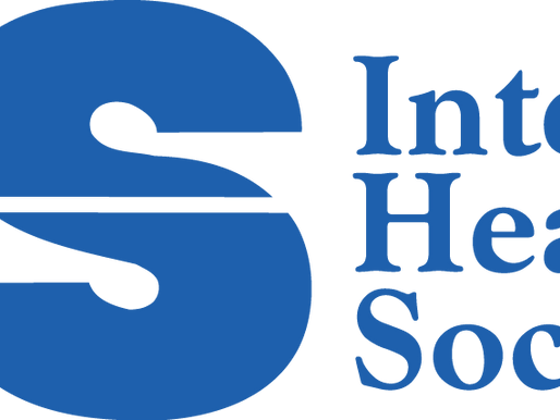 Healthy Hearing Now Honored by International Hearing Society as 2020 All-Star Award Recipient
