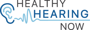 The Healthy Hearing Now Commitment