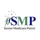 Virginia Senior Medicare Patrol