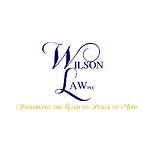 Wilson Law, PLC