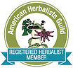 badge-reg_herbalist_signature_size.jpg
