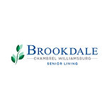 Brookdale Chambrel Williamsburg