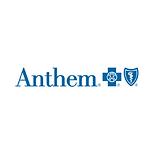 Anthem Healthkeepers