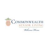 Commonwealth Senior Living at Williamsburg