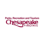 "Chesapeake Parks, Recreation and Tourism ""55 & Better"""