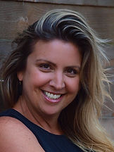 Christie Fleck Privette Head Shot 2019.j