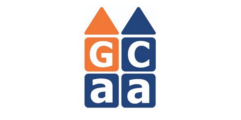 GCAA Regional Manager Development Series