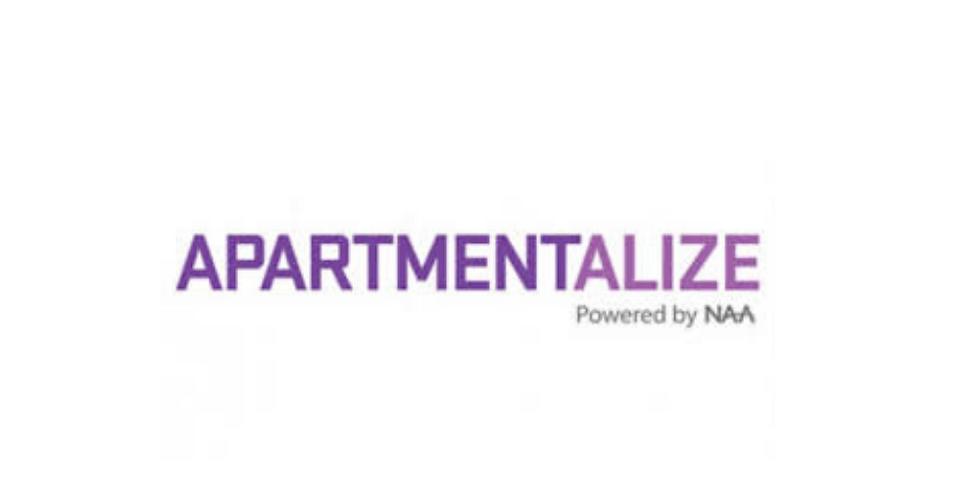 APARTMENTALIZE 2020