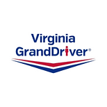 Virginia GrandDriver