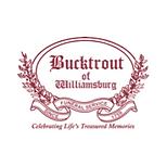 Bucktrout of Williamsburg