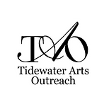 Tidewater Arts Outreach