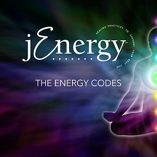 jEnergy FB Product Images.png