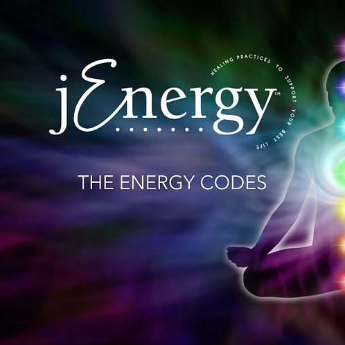 The Energy Codes- Video Series