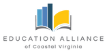 EACOVA Logo_Vertical_RGB_Final.png