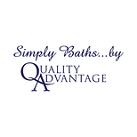 Quality Advantage Home Products