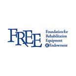 FREE Foundation