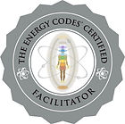 jenergy CertifiedE-Energy Codes-Facilita
