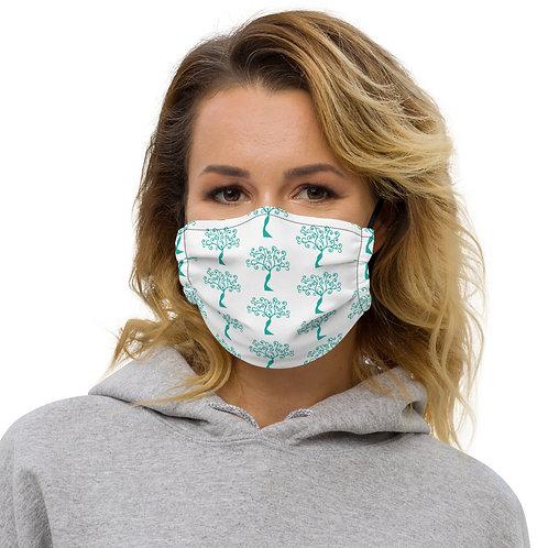 TBTS Premium face mask
