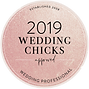 wedding Chicks 2019 Badge.png