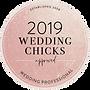 wedding Chicks 2019 Badge.png