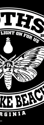 moths proof3-1.png