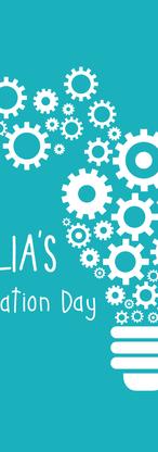 Thalia Elementary School, Innovation Day